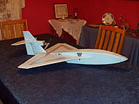 Name: f-22 075.jpg