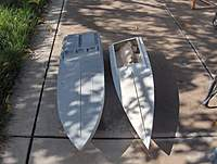 Name: RC boats 001.jpg