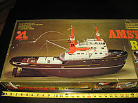 Name: amsterdam tugboat.jpg
