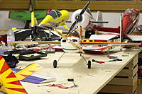 Name: slick hk 091.jpg