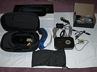 Name: CIMG2093 (Medium).jpg