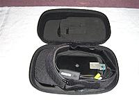Name: CIMG2084 (Medium).jpg