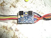 Name: CIMG2593 (Medium).jpg