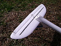 Name: DSC01371.jpg