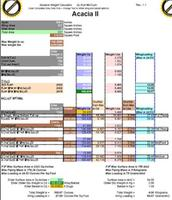Name: KurtMc_spreadsheet_screenshot.jpg