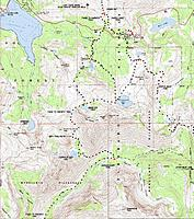 Name: carson-pass-management-area-hiking-map_LARGE.jpg