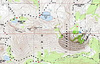 Name: carson-pass-management-area-hiking-map2.jpg