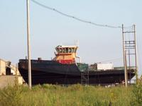 Name: independence tug 3.jpg