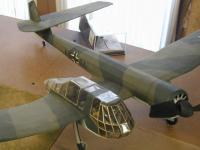 Name: bv-141rh.JPG