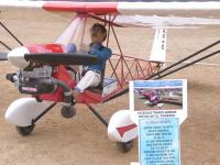 Name: air-bike1.jpg
