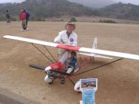 Name: air-bike2.jpg