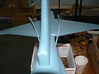 Name: harrier tubes.jpg
