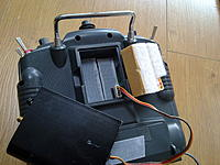 Name: 12052011145.jpg