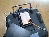 Name: 12052011146.jpg