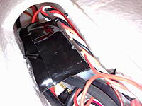 Name: 23052011149.jpg