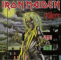 Name: Iron_Maiden_Killers.jpg