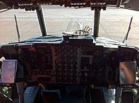 Name: iPhone Pictures 002.jpg