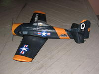 Name: IMG_1437.jpg