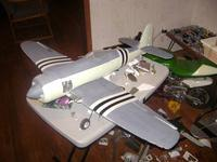 Name: DSC01588.jpg