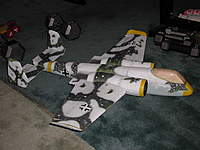 Name: Luft46 1.jpg