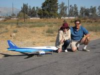 Name: MikeAndMom.jpg
