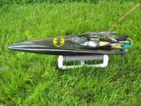 Name: outsidebatboat 001.jpg