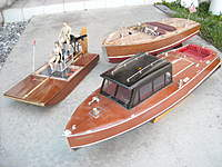 Name: runabouts 005.jpg
