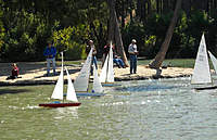 Name: RCSailboat 024_NEW.jpg