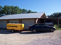 Name: trailerandcar.jpg