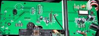 Name: Longsun-&-Inopo-AFM-2-pin_outs.jpg