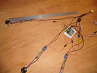 Name: tri_wiring-9.jpg