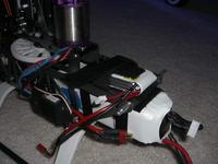 Name: CIMG5213.jpg