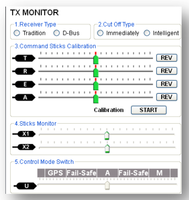 Name: tx monitor.png