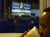 Name: dairy-billboard-diner.jpg