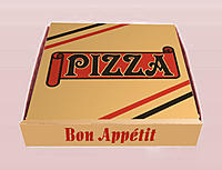 Name: Pizza-Box.jpg