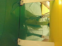 Name: DSCF1008.jpg