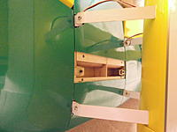 Name: DSCF1006.jpg