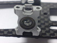 Name: 08102009227.jpg