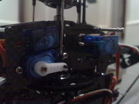 Name: 11102009256.jpg