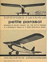 Name: Petite Parasol.jpg