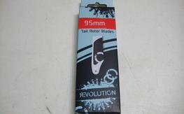 New Revolution 95mm Blade