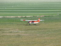 Name: Planepics 014.jpg