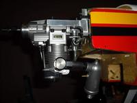 Name: CIMG0974.jpg