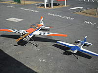 Name: CIMG1404.jpg