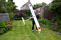 Name: DSC_1582.jpg