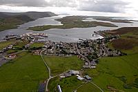 Name: Scalloway Aerial.jpg