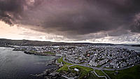 Name: Lerwick.jpg