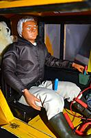 Name: DSC_2867.jpg