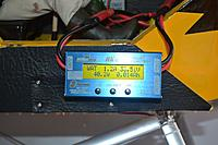 Name: DSC_2863.jpg