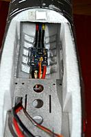 Name: DSC_3130.jpg